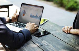 Программы для бизнес планирования - список