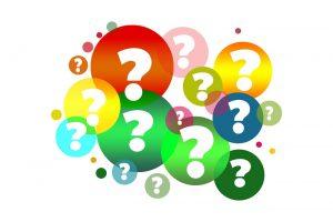 Ответы на вопросы по ИП - работа без печати, работа без ИП и т.д.