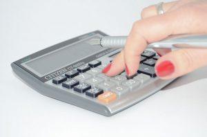 НДС проводки в бухгалтерском учете