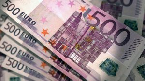 Что такое валютный контроль, чем занимается?