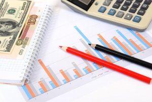 Отложенные налоговые активы: что это простыми словами, проводки бухгалтера по счету 09
