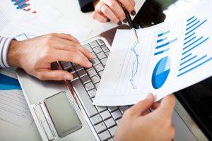 76 счет бухгалтерского учета: понятие для чайников, корреспонденция счета