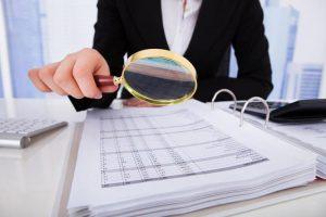 Как закрыть 94 счет после списания товара: методика закрытия счета и оформления документации
