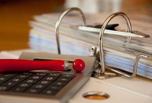 Бухгалтерский учет в некоммерческих организациях: принцип ведения бухгалтерии