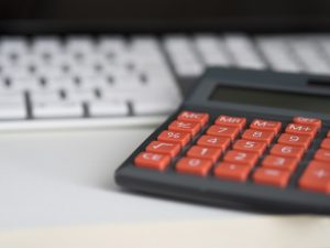 Заполнение упрощенного бухгалтерского баланса форма 2