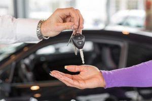 Каковы могут быть существенные условия договора аренды транспортного средства?