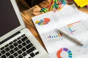 Как составить бухгалтерский баланс - пример для чайников, тонкости ведения баланса фирмы