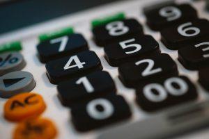 Внутренний контроль бухгалтерского учета: прядок проведения аудита