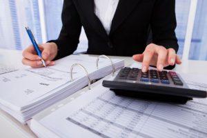 ЕНВД 2 - сроки подачи заявления, условия оформления