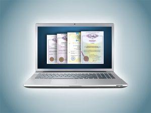 Как получить свидетельство о государственной регистрации программы для ЭВМ?