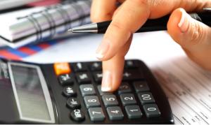 Структура и порядок формирования финансовых результатов: как провести анализ итогов по финансовым операциям