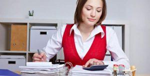 Если нет главного бухгалтера кто подписывает документы: особенности выполнения должностных обязанностей