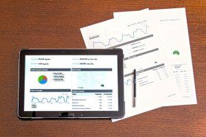 Сведения о поданных документах в ИФНС: кода документов, как проверить готовность