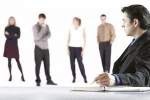 Как найти работника через интернет - бесплатные способы поиска