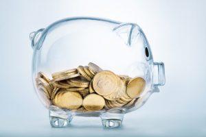 Капитал и резервы - бухгалтерский учет, взаимосвязь отдельных счетов