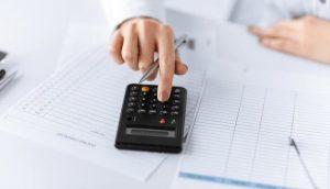 Что значит код дохода 2012: расшифровка, виды кодов на доходы