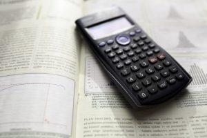 Краткосрочные и долгосрочные кредиты и займы - проводки и расчёты