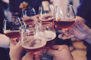 Сколько стоит лицензия на алкоголь: условия оформления лицензии