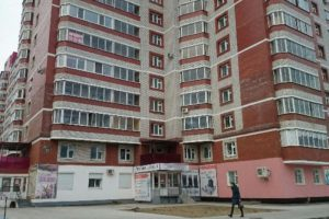 Магазин на первом этаже жилого дома: требования и условия согласования