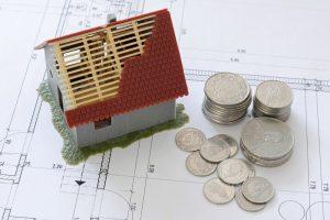 Материальные затраты: что включают в себя общехозяйственные расходы?