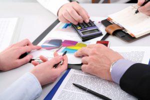 Миссия и ценности компании: примеры известных фирм