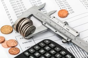 Налог на прибыль организаций: налоговая ставка в 2018 году