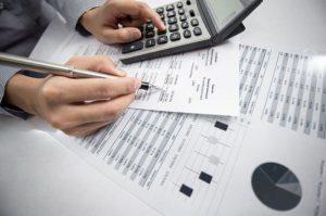 Какие бывают налоговые правонарушения и ответственность за их совершение