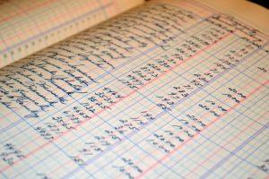 НДС у цессионария по договору цессии: правила обложения налогом
