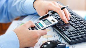 НДФЛ перечислен позже выплаты зарплаты: возможные санкции и виды наказания