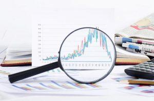 Нематериальные активы: что к ним относится, учет внеоборотных активов