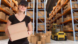 Нормы поднятия тяжести для мужчин и женщин: основные отличия и список недопустимых профессий
