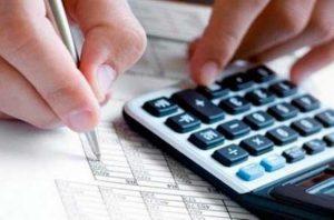 Объекты налогооблажения усн