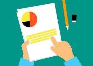 Отчет о целевом использовании средств: кто сдает, сроки и примеры заполнения