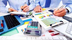 Как проводится переоценка основных средств в бухгалтерском учете?