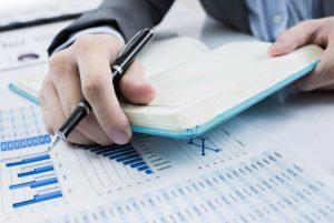 План счетов бухгалтерского учета: что это, как разработать?
