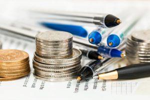 Возврат подотчетных сумм в кассу: что предъявлять бухгалтеру и в какой срок?