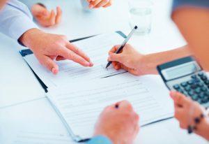 Постоянные налоговые обязательства на активы предприятия - что это, правила расчёта