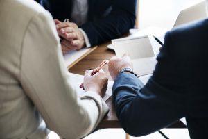 Административная преюдиция в административном праве, судебная практика преюдиции
