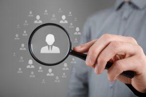 Как проверить контрагента на благонадежность и платежеспособность?