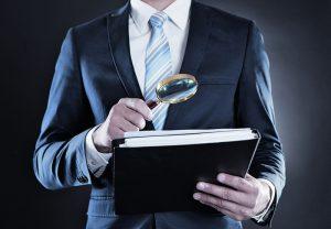 Какие проверки могут быть у ИП и как к ним подготовиться?
