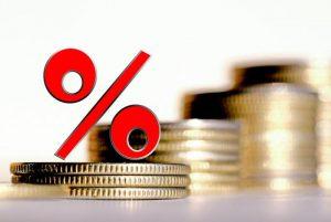 Проводки по процентам по займам полученным от ООО, правила выдачи займов