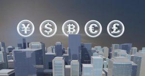 Продажа и покупка валюты: бухгалтерские проводки организации