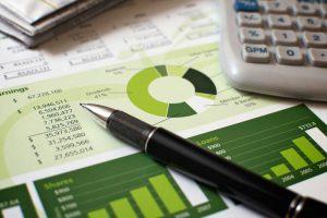 Учет услуг в бухгалтерском учете проводки: ведение бухгалтерии предприятия