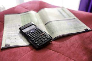 Как рассчитать взносы в ПФР: формулы и правила подсчёта