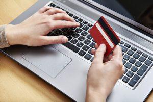 Банки для открытия расчетного счета для ИП: как правильно сделать выбор?