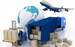 Реэкспорт и реимпорт - что это за таможенная процедура, что может происходить при ней?