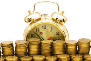 Счет 66 и 67 в бухгалтерском учете - для чего они нужны, заполнение плана счетов