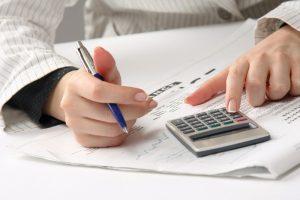 75 счет бухгалтерского учета: что это, как оформить проводки