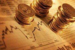 Нераспределенная прибыль - счет 84, бухгалтерские проводки