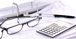 Кредит 99 счета прибыль или убыток, активы и пассивы организации